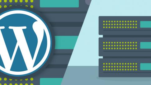 Hospedagem WordPress ou compartilhada: qual escolher?